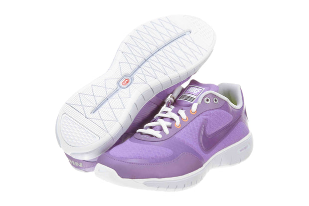 a61388046cd8 Nike Free Xt Everyday Fit Womens Style  429844 – NY Tent Sale