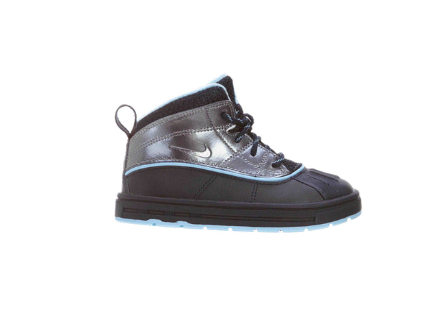 Nike Woodside 2 High (Td) Toddlers Style 524878 - NY Tent Sale