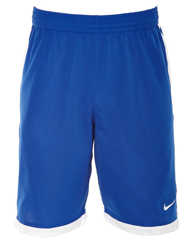 NIKE MONEY MESH SHORT MENS STYLE # 362664