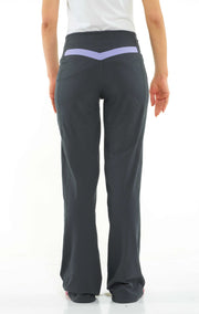 WOMENS REGULAR DRI-FIT CO Style# 419407
