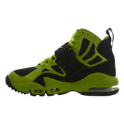 Nike Air Max Express Shoes Mens Style :525224