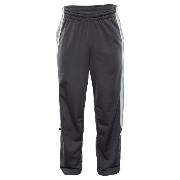 Nike Classic Pant Mens Style 404314