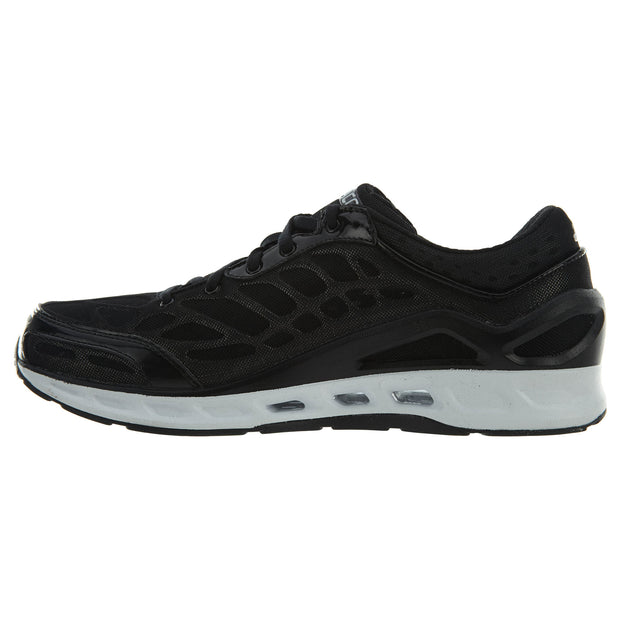 Adidas Climacool Seduction Black Running Athletic Mens Style :G62553