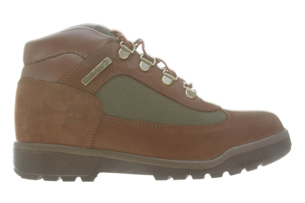 Timberland FIELD BOOT Little Kids Style 16737