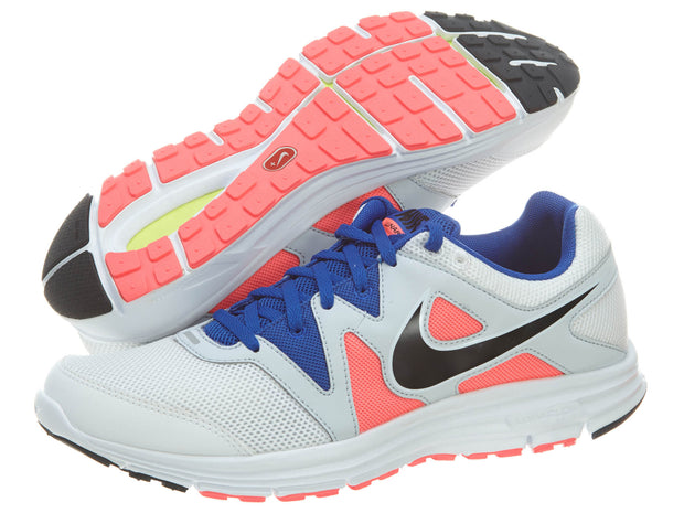 official photos 133e9 88dd1 Nike Free Xt Motion Fit+ Womens Style :487753
