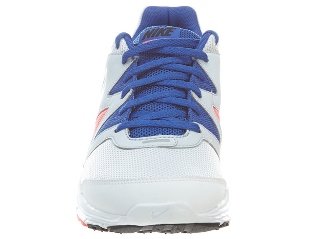 fc3abeb3a46ae Athletic Shoes   Sneakers – Tagged