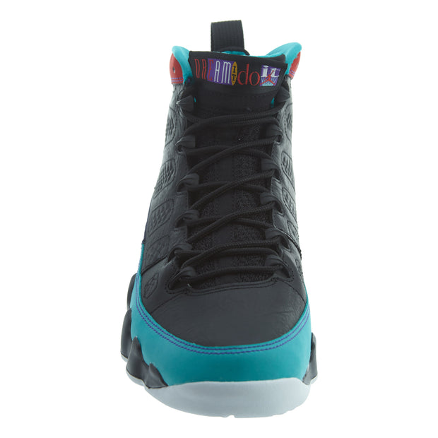 Jordan 9 Retro Dream It Do It Mens Style : 302370-065 - NY Tent Sale