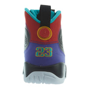 Jordan 9 Retro Dream It Do It Mens Style : 302370-065