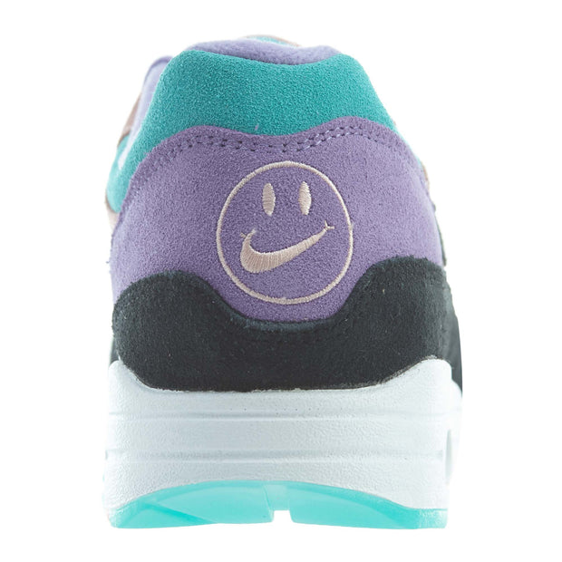 Nike Air Max 1 Have A Nike Day Mens Style : Bq8929-500