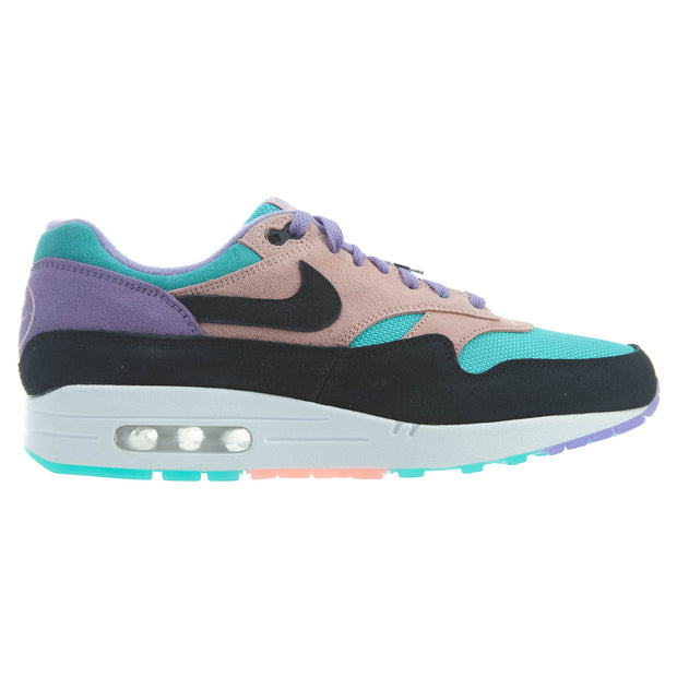 923124681957 Nike Air Max 1 Have A Nike Day Mens Style   Bq8929-500 – NY Tent Sale