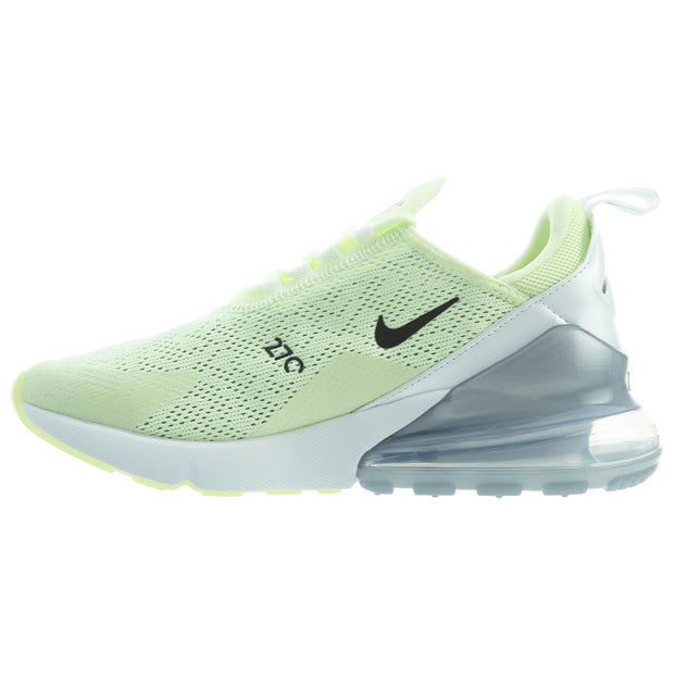 100% authentic d5594 3459c Nike Air Max 270 Womens Style   Ci9909-700