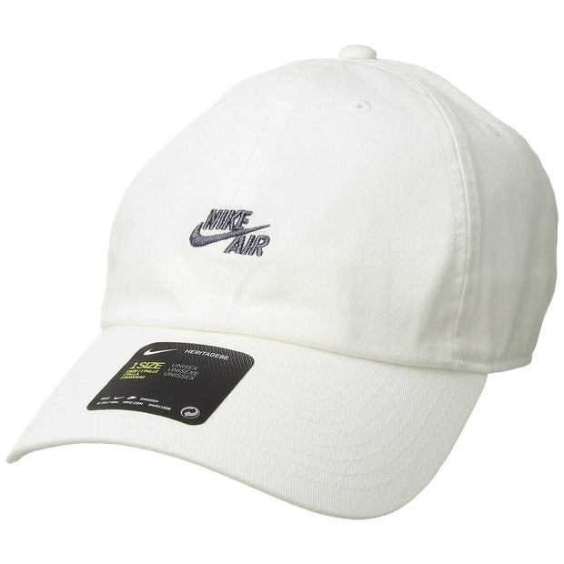 Nike Air H86 Adjustable Closure Hat Unisex Style : 891289 - NY Tent Sale