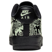 Nike Af1 Foamposite Pro Cup Mens Style : Aj3664-300