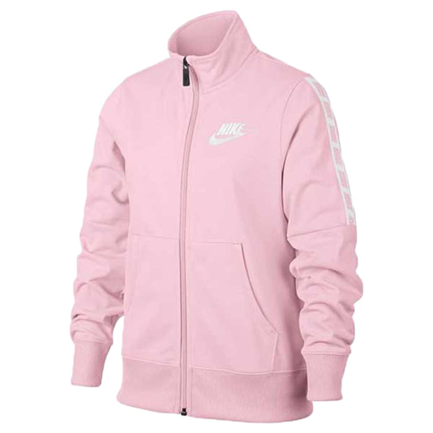 Nike Nsw Track Suit Tricot Big Big Kids Style : 939456 - NY Tent Sale