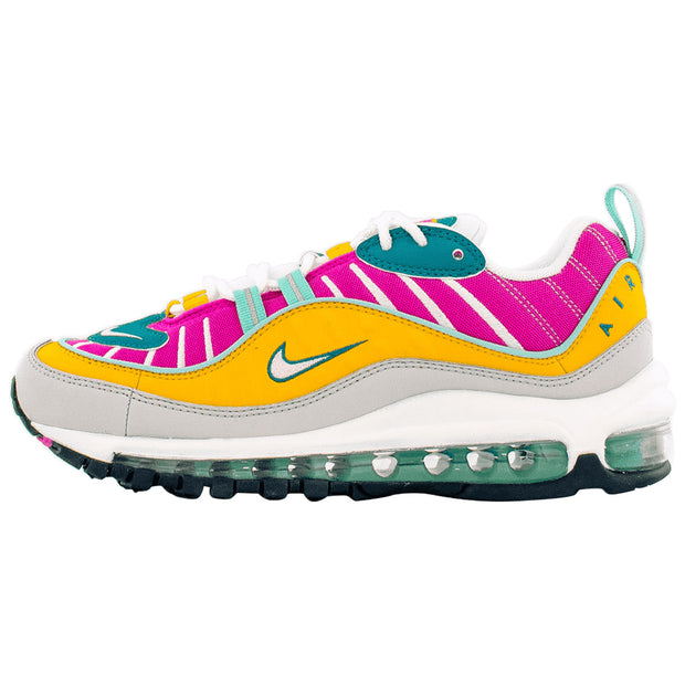 Nike Air Max 98 Womens Style : Ci9897-301 - NY Tent Sale