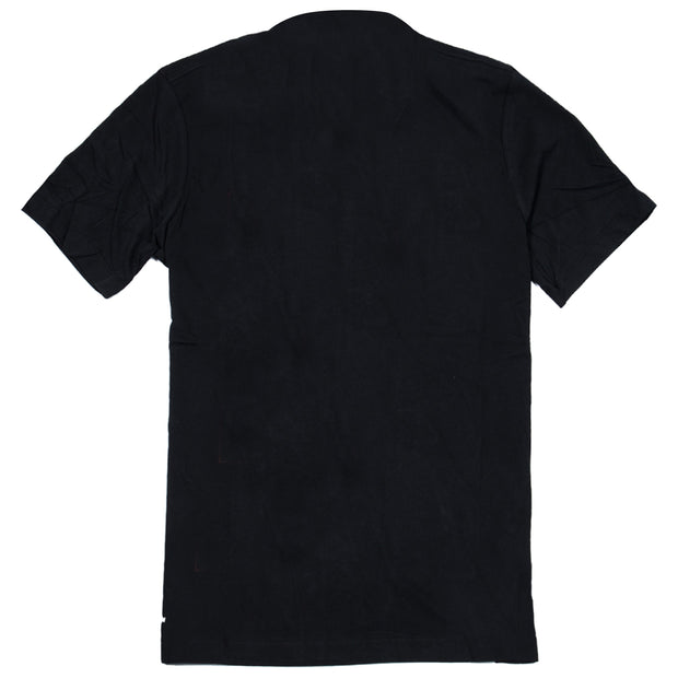 Nike Dry Tee Just Dunk Mens Style : Bq3555 - NY Tent Sale