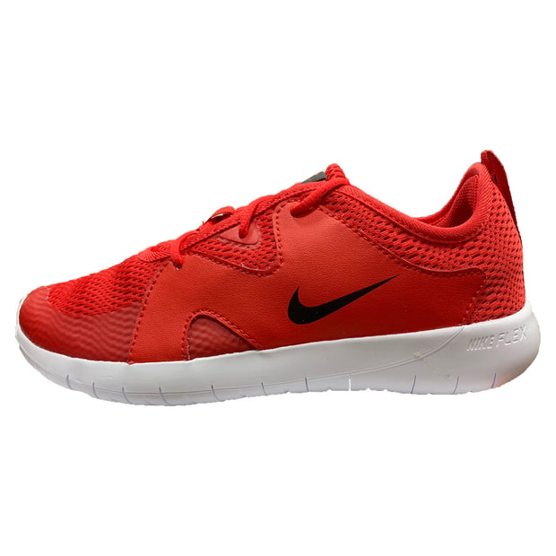 Nike Flex Contact 3 Big Kids Style : Ar4151-601