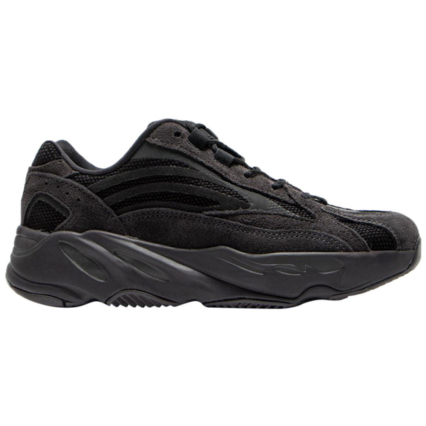 Adidas Yeezy Boost 700 V2 Little Kids Style : Fu6695