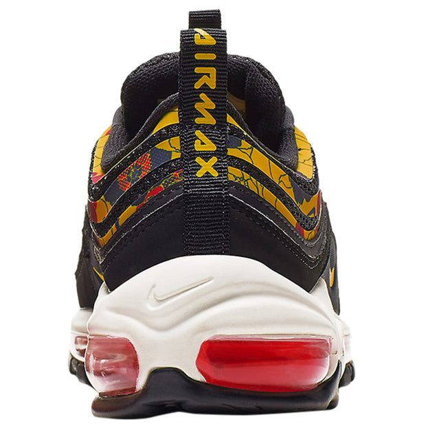 Nike Air Max 97 Se Womens Style : Bv0129-001 - NY Tent Sale