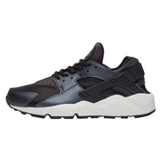 Nike Air Huarache Run Se Womens Style : 859429-001