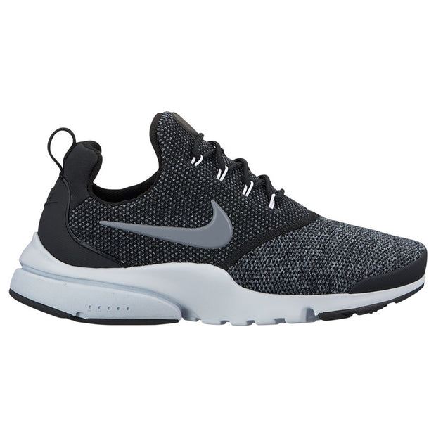 newest collection 50f85 dcb1e Nike Presto Fly Se Womens Style : 910570-006