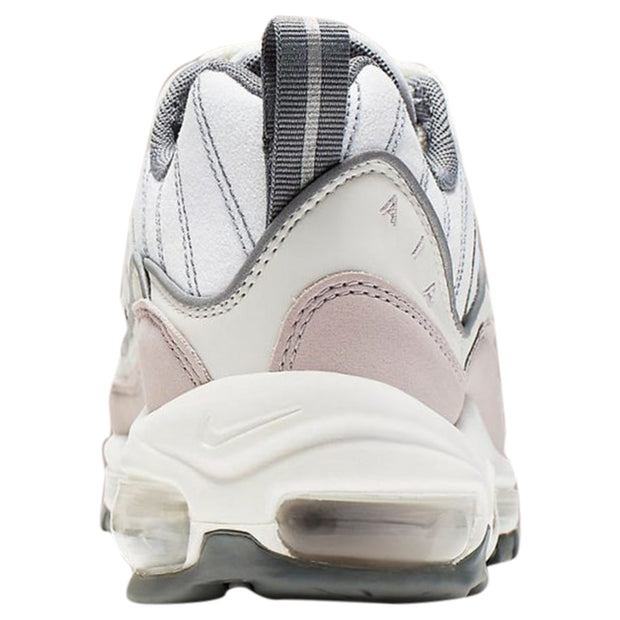 Nike Air Max 98 Womens Style : Ah6799-111 - NY Tent Sale