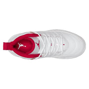 Jordan 12 Retro Little Kids Style : 151186-107