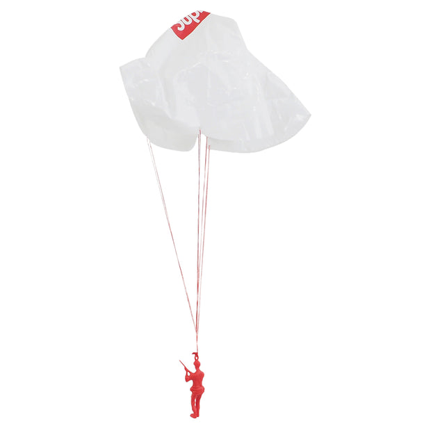 Supreme Parachute Toy Not Applicable Style : Fw19a66 - NY Tent Sale