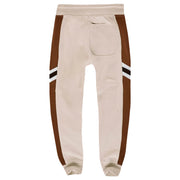 Jordan Color Block Stripes Pant Toddlers Style : 8337k