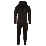 Genuine Tech Fleece Set Mens Style : Gn910