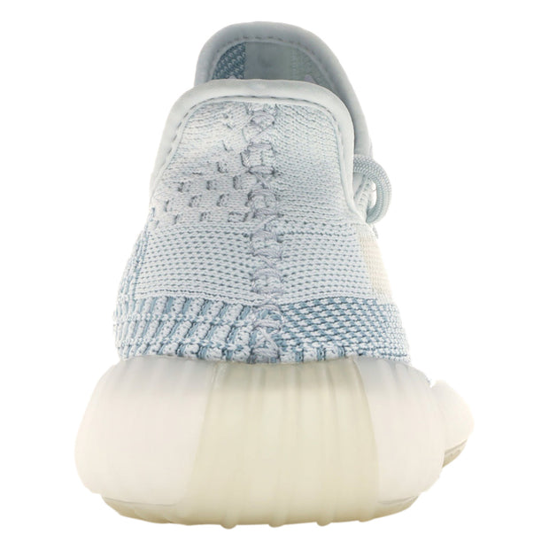 Adidas Yeezy Boost 350 V2 Mens Style : Fw3043