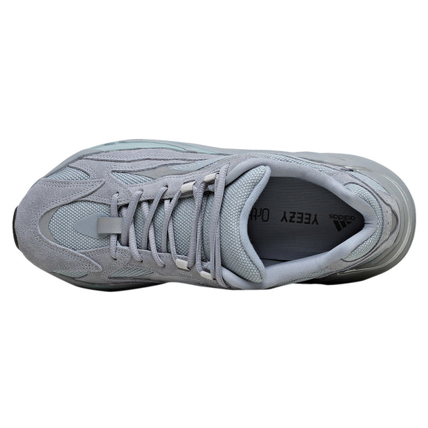 Adidas Yeezy Boost 700 V2 Mens Style : Fv8424