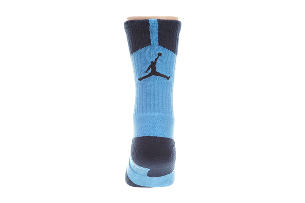 Air Jordan Dri-Fit Crew Style 530977
