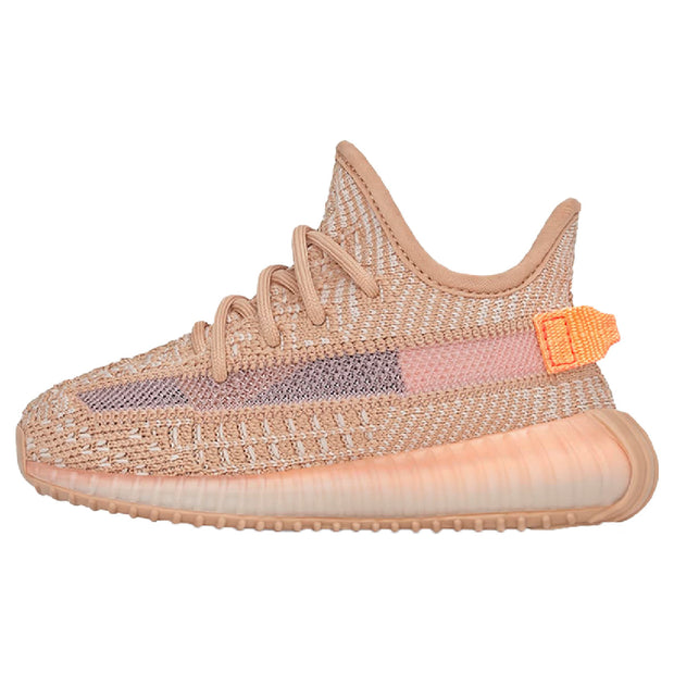 Adidas Yeezy Boost 350 V2 Toddlers Style : Eg6881