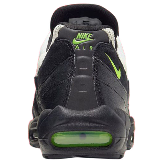 Nike Air Max 95 Essential Mens Style : At9865-004 - NY Tent Sale