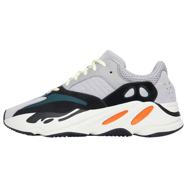 Adidas Yeezy Boost 700 V1 Little Kids Style : Fu9005
