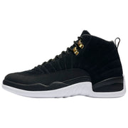 Jordan 12 Retro Little Kids Style : 151186-017