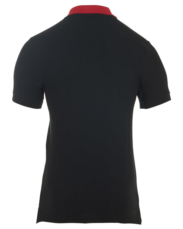 NIKE SHORT SLEEVED POLO MENS STYLE # 478173