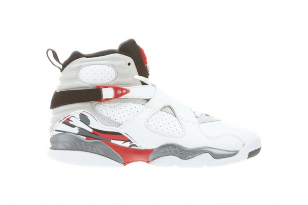 Air Jordan 8 Retro (GS) Big Kids  Style # 305368 - NY Tent Sale