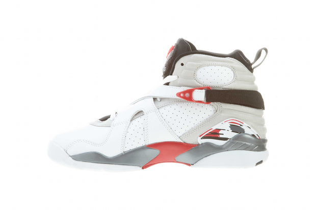 0cb341ae3e84e Air Jordan 8 Retro (GS) Big Kids Style # 305368 – NY Tent Sale