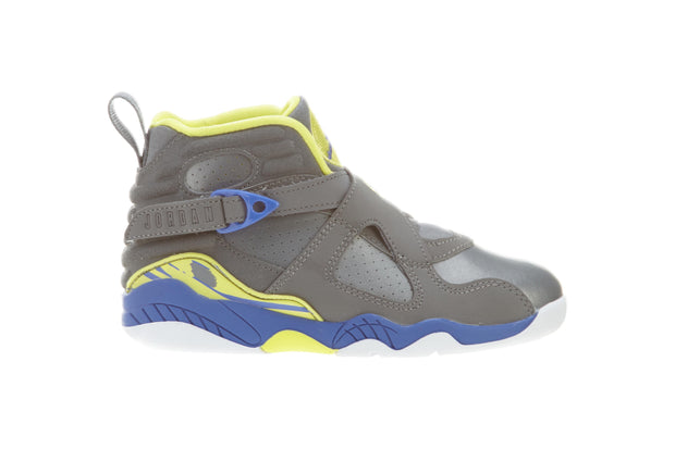 Air Jordan 8 Retro (PS) Little Kids Style # 580529 - NY Tent Sale