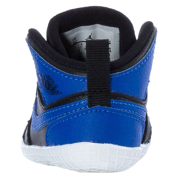 Jordan 1 Crib Bootie Crib Style : At3745-007 - NY Tent Sale