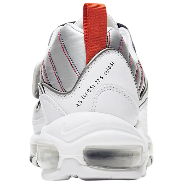 Nike Air Max 98 Prm Womens Style : Cq3990-100 - NY Tent Sale