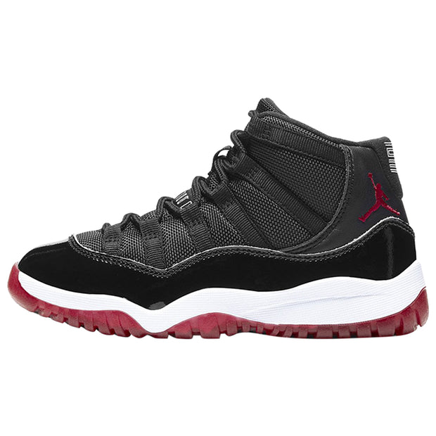Jordan 11 Retro Little Kids Style : 378039-061