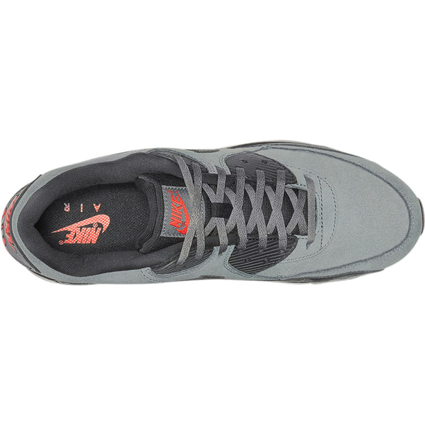 Nike Air Max 90 Essential Mens Style : Aj1285-02