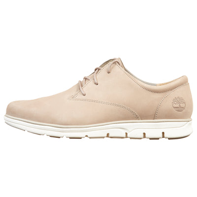 Timberland Bradstreet Pt Oxford Mens Style : A1007
