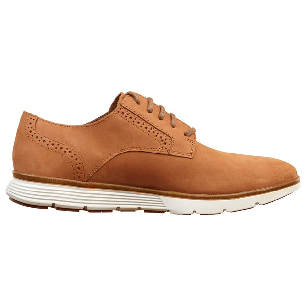 Timberland Franklin Prk Pt Brog Mens Style : A1qf3
