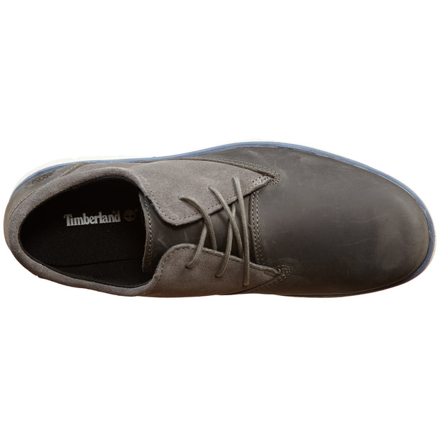 Timberland Bradstreet Pto Mens Style : A15qq