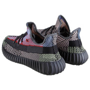 Adidas Yeezy Boost 350 V2 Mens Style : Fw5190