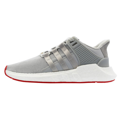 Adidas Eqt Support 93/17 Mens Style : Cq2393